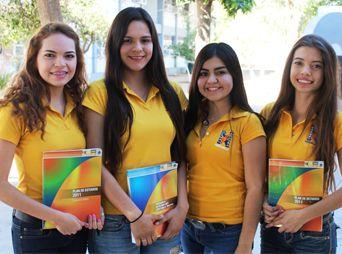 Lanzan convocatoria para ingresar a Escuelas Normales de Sonora
