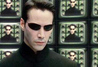 """Rumor: """"Matrix"""" volvería con nueva trilogía en el 2017"""