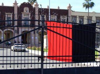 Sin avances huelga en la Universidad de Sonora