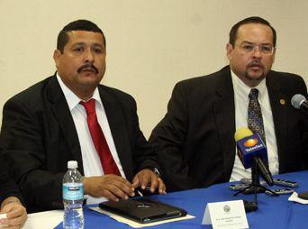 Sindicato de Trabajadores de la Unison busca revisar salario y contrato