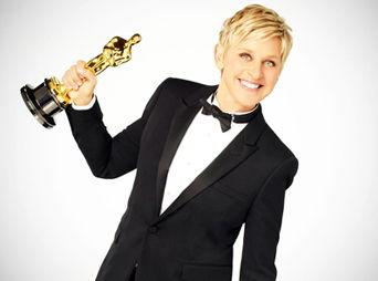 Y el Oscar va para… el resumen de la gran noche y los grandes ganadores