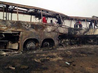 accidente-carretero-en-veracruz-deja-34-muertos