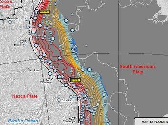 alerta-de-tsunami-en-chile-por-terremoto-de-8-3