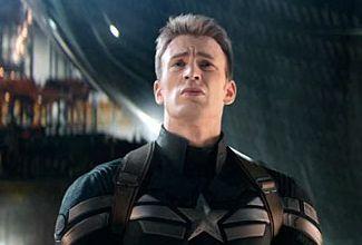 'Capitán América' continúa dominando la taquilla