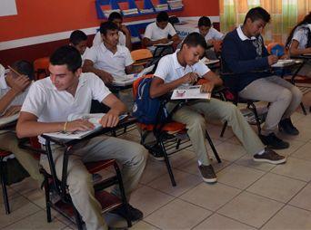 De vacaciones más de 590 mil alumnos en Sonora a partir del lunes