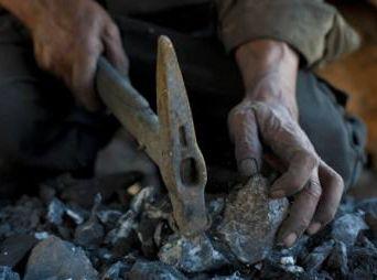 Clausura Profepa mina de oro en Sonora