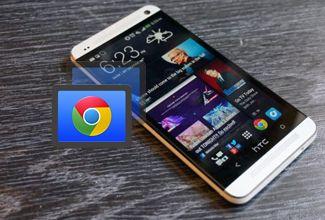 Controla tu computadora desde tu Android con Chrome Remote Desktop