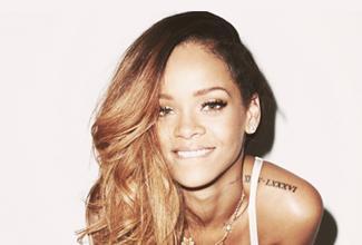 La cantante posaba semidesnuda en la foto de portada de la revista 'Iui'