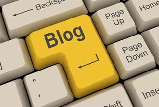 Aplicaciones que todo blogger debe tener en su celular