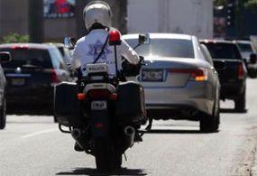 Dejó la semana pasada 2 muertos por accidentes de tránsito en Hermosillo