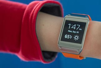 Samsung eliminará Android de los relojes Galaxy Gear