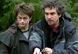Se cumplen 10 años del estreno de Harry Potter y el prisionero de Azkaban