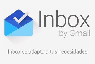Google quiere cambiar su Gmail con
