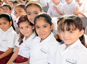 """Suspenden clases en 3 municipios de Sonora por paso de """"Simón"""""""