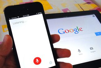 Google podría dejar de ser el buscador de Safari