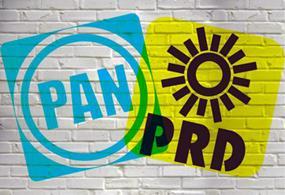 PAN y PRD harán coalición en Sonora para elecciones del 2015