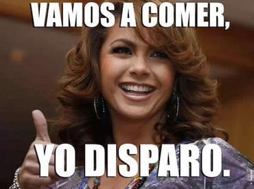 estos-son-los-memes-mas-famosos-en-mexico-en-2014-1