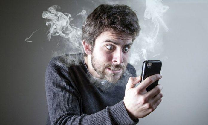 Reus Condusef: Así dejas de recibir llamadas de bancos