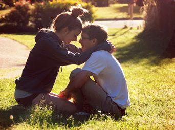¿Qué les parece? El amor evita la depresión, pues como lo leen, el amor es un antidepresivo natural.