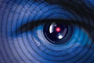 De acuerdo al productor del reality show, Miguel Ángel Fox, habrá nuevo 'Big Brother' en septiembre.