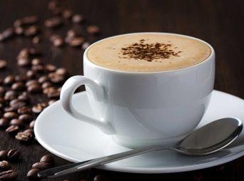 Si te decidiste a dejar el café, es probable que te encuentres frente a un gran reto, conoce algunos de los síntomas por dejar de tomar café.