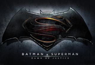 Te mostramos el teaser trailer de Batman vs Superman