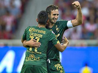 Santos y Querétaro llegan a la recta final para ser los campeones de la Liga MX,  te dejamos los horarios de la final del futbol mexicano.