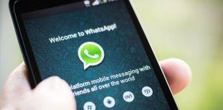 WhatsApp se acerca a los mil millones de usuarios