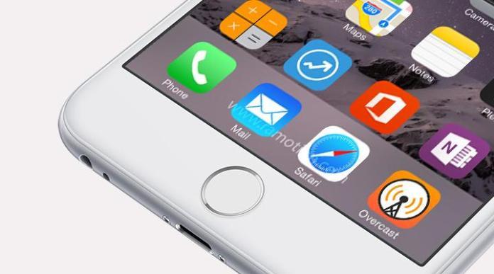 ¿Vale la pena esperar por el iPhone 7?