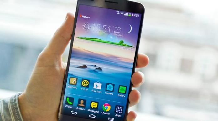 Tips para hacer tu celular más rápido