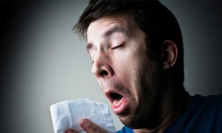 ¿Cómo saber si tengo influenza?