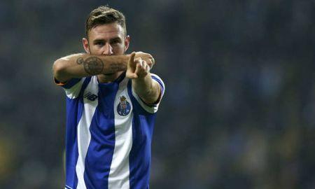 Rumor: Miguel Layún iría al Real Madrid