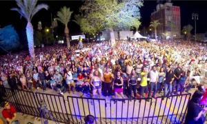 Este es el programa de las Fiestas del Pitic 2016