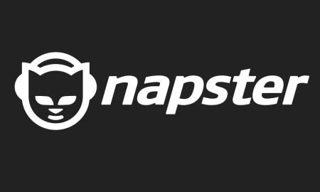 ¿Recuerdan Napster? Está de regreso y va sobre Spotify