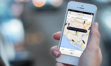 Uber Chihuahua y Uber Ciudad Juárez ya están disponibles