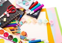 Consejos para ahorrar en el regreso a clases