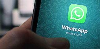 Estas serán las novedades de WhatsApp