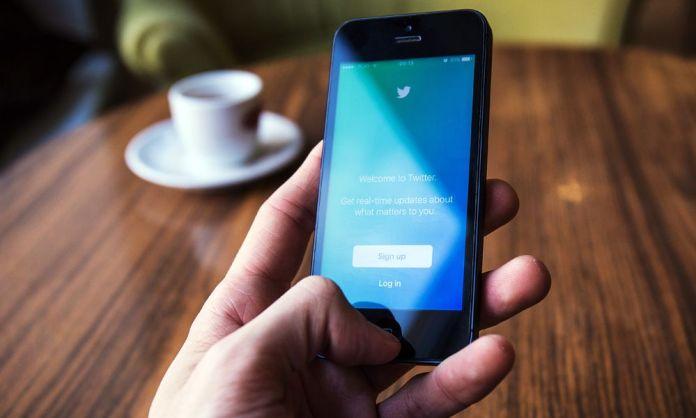 Obtén la palomita: Twitter permite verificar cuentas de usuarios