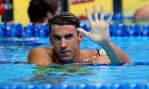Los mejores momentos de los Juegos Olímpicos 2016 según Twitter