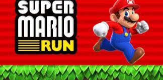 ¿Cómo se juega Super Mario Run? ¡Aquí te decimos!