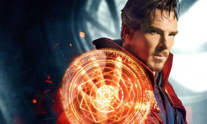 Ya vimos Dr. Strange Hechicero Supremo y aquí va nuestra reseña