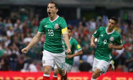 Dónde ver en vivo México vs Panamá Hexagonal 2016