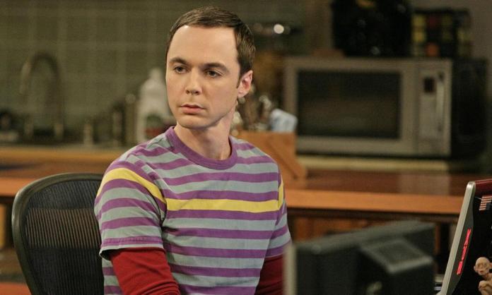 Sheldon Cooper tendrá su propia serie