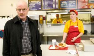 Este personaje de Breaking Bad estará en Better Call Saul
