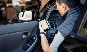 Uber aumentará sus tarifas en Hermosillo por alza en gasolina