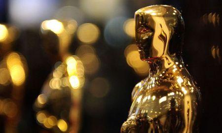 Lista completa de ganadores del Oscar 2017