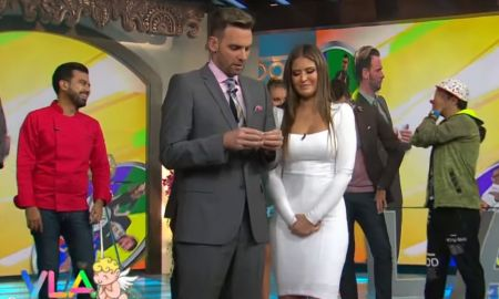 TV Azteca subirá sus programas a YouTube