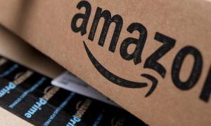 Te explicamos cómo funciona Amazon Prime México