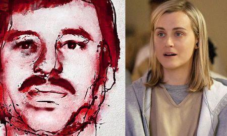 Películas, series y estrenos de Netflix junio 2017