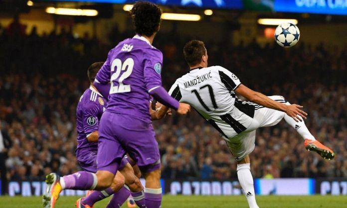 Resumen Champions 2017: Goles del Real Madrid vs Juventus